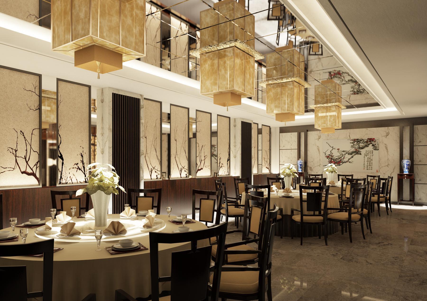 Shang garden dynasty dist 1 ng ph ng group where - Groupe aspiration cuisine ...